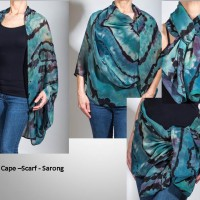 entry-3-shrugscarfcapesarong