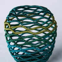 entry-11-coiled_basket_1